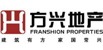 方兴地产(中国)有限公司