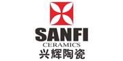 兴辉陶瓷品牌