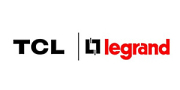 TCL���'ҵ�