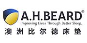 A.H.Beard 澳洲比尔德床垫