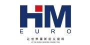 HM-EURO