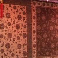 威林地毯大世界