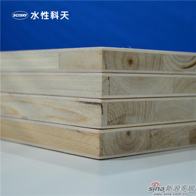 水性细木工板-4