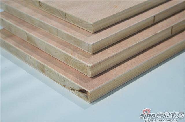 水性细木工板-5