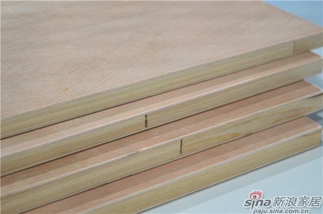 水性细木工板-7