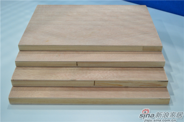 水性细木工板-8