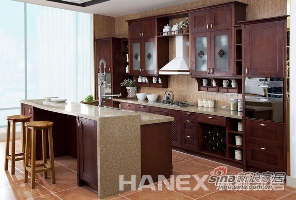 for Gabinetes para cocina homecenter