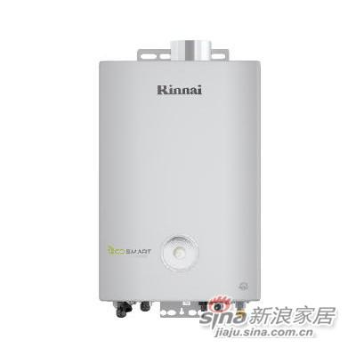 林内智能采暖炉 LL1GBD32-32K88