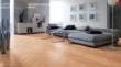 德国汉诺LS33QC二层实木复合地板