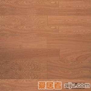 比嘉-实木多层地板-雅舍系列:橡木(910*125*12MM)