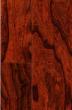 春天地板3+1实木复合YW-009