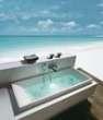 吉美G9081按摩浴缸