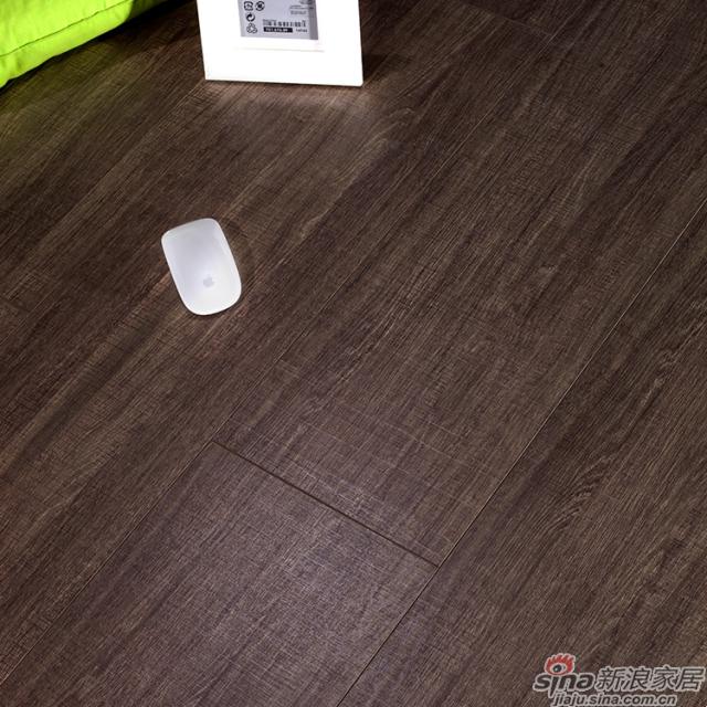 圣象地板价格内容圣象地板价格图片