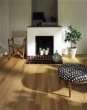 圣象双拼桉木实木复合地板