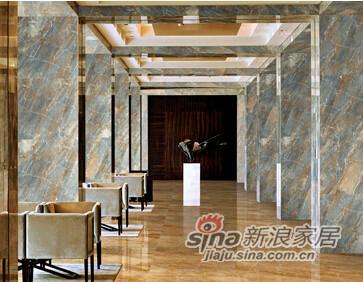 东鹏瓷砖-罗马大理石