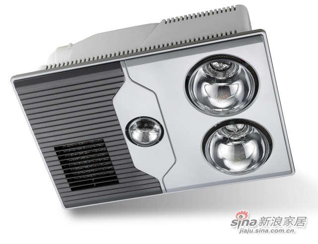 奥普浴霸gb0的价格_奥普浴霸新阳光系列FDP412F产品价格_图片_