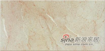 金意陶瓷砖圣安娜石半哑光砖釉-2