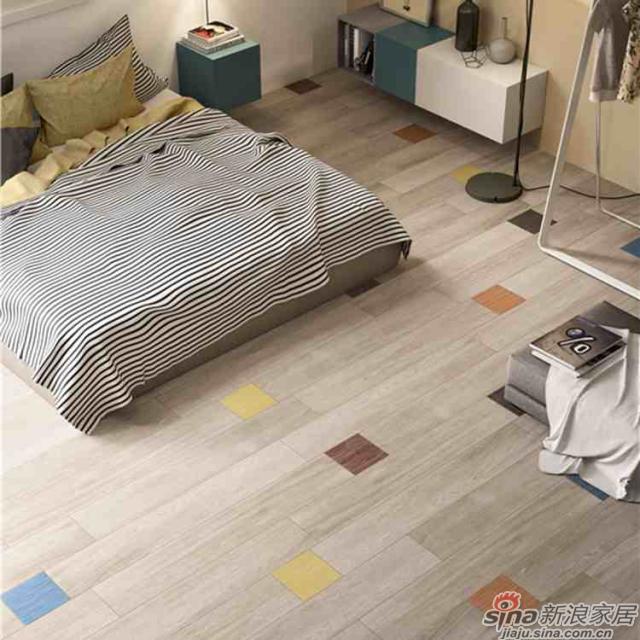IMOLA森林时尚陶瓷2012BQ-STYLE2012B买网上a森林情趣用品吗图片