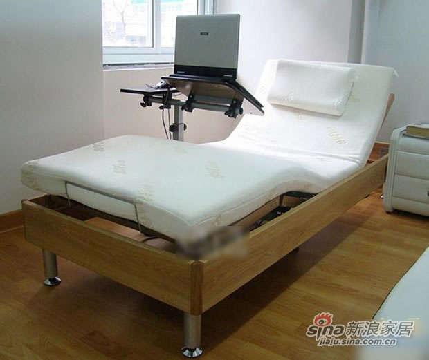 琴宇坊QYFDDC-E-75电动床图片价格_产品_报的吗情趣用品推广可以图片