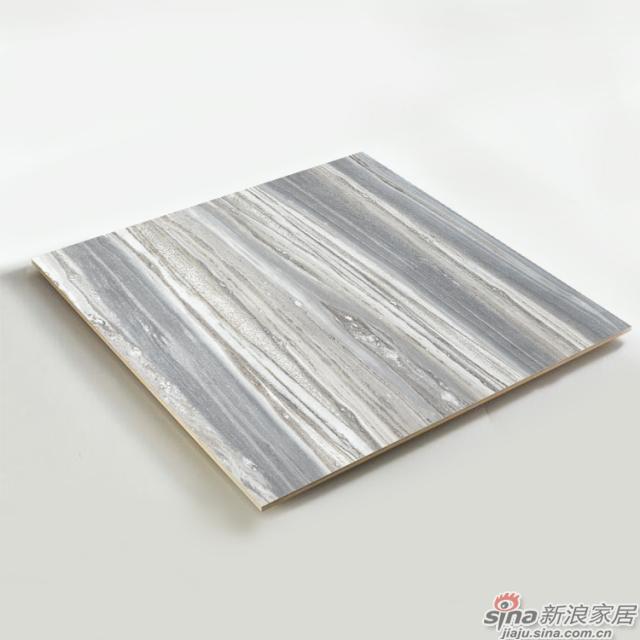东鹏原石新品蓝贝露-4
