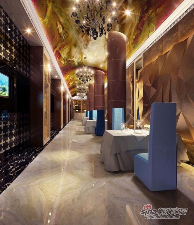 箭牌瓷砖泰国皇家兰