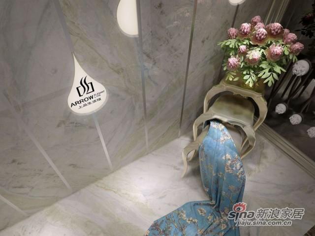 箭牌瓷砖泰国皇家兰-3
