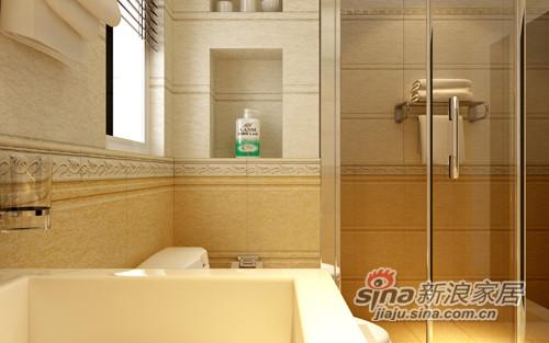 兴辉瓷砖维多利亚瓷片MLB60300
