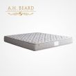 澳洲比尔德床垫-创新康眠