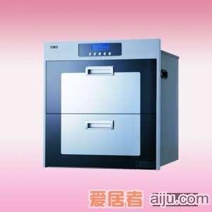 御象不锈钢消毒柜SE-OT90M3