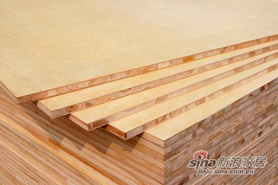 大王椰板材