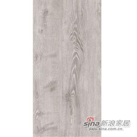 安华瓷砖美国橡木NF945555