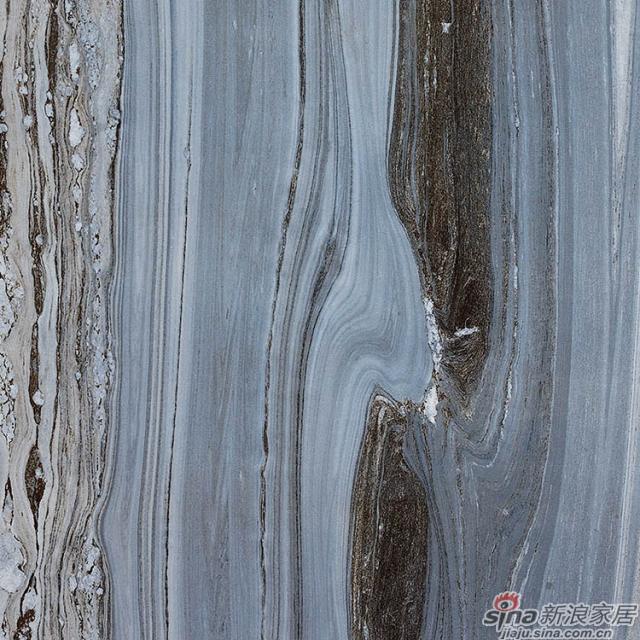 诺贝尔瓷砖-1