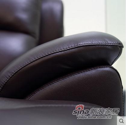 左右沙发双扶手单人位-3