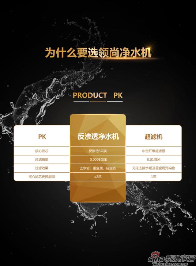 联塑-净水机LS315DR(大)-1