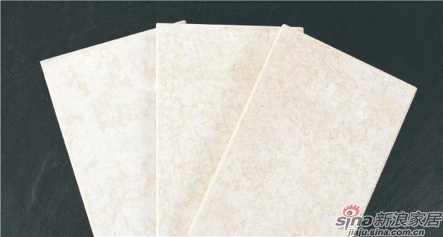 领尚天幕板-纤维增强硅酸钙板