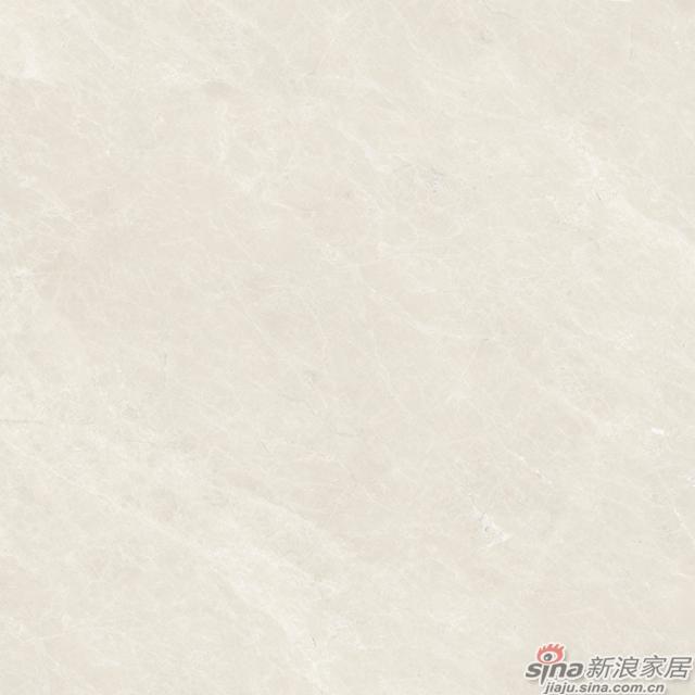 汇亚磁砖白玉兰-产品图