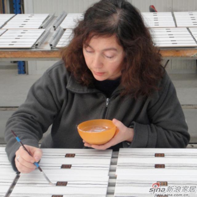 IMOLA贵妃KIKOWKIKOW_IMOLA情趣KIKO1001陶瓷陶瓷会所网图片