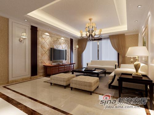兴辉瓷砖蜜桃玉SR801157F