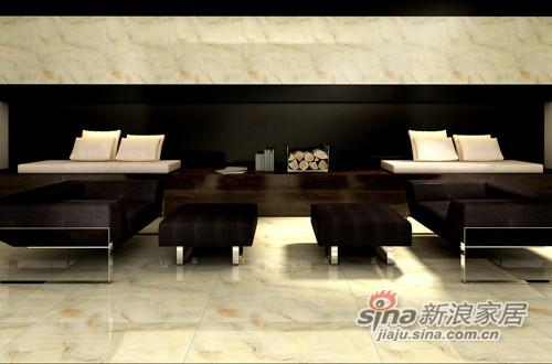 兴辉瓷砖蜜桃玉SR801157F-3