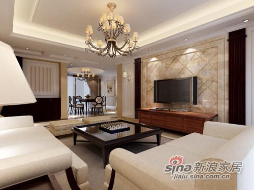 兴辉瓷砖蜜桃玉SR801157F-4