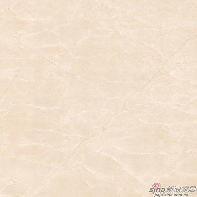 诺贝尔大板瓷抛砖红线莎安娜-1