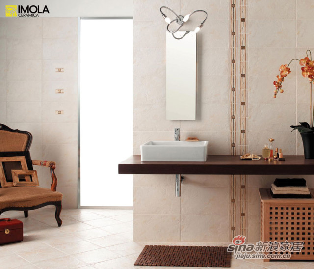 IMOLA陶瓷大岩石B腰-0