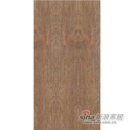 安华瓷砖美国橡木NF915556