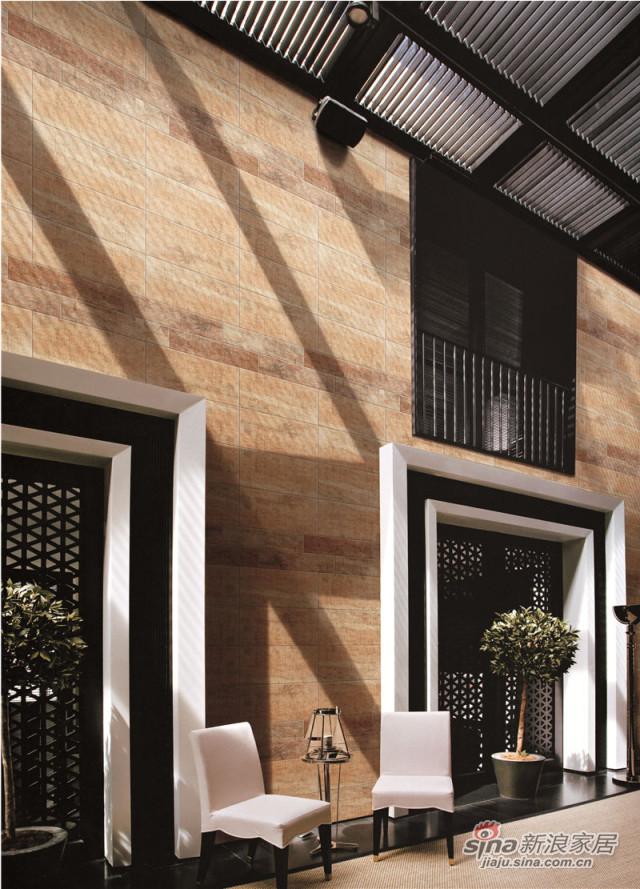 QD瓷砖6FMK8155Q