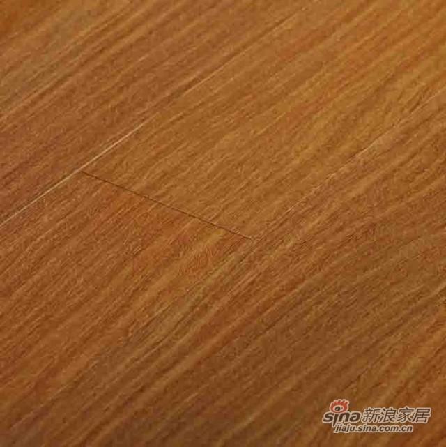 瑞澄地板--马达加斯加铁木豆RL3121
