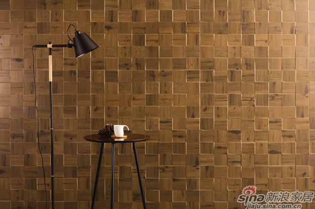兴辉魔术墙砖-马其顿1SQ931006YM-1