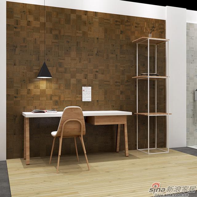 兴辉魔术墙砖-马其顿1SQ931006YM-5