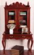 标致-拉菲丽舍系列书柜