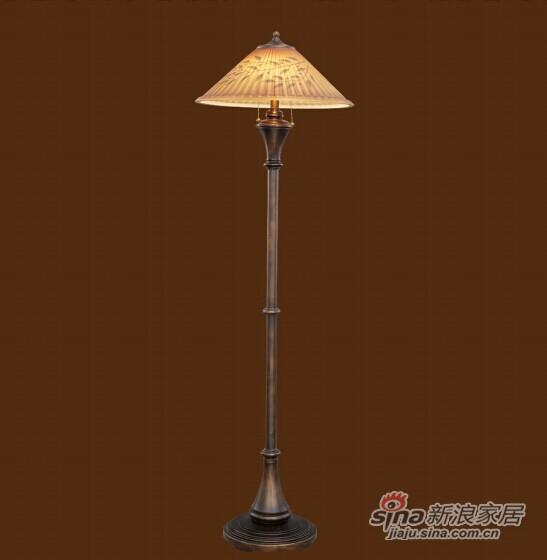凯撒琳CH-17606台灯
