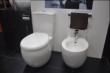 雅图卫浴系列坐厕